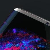 ภาพคอนเซ็ปต์ Samsung Galaxy 8