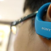 Sony Walkman WS-413