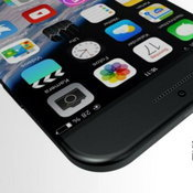 iphone 7 concepts