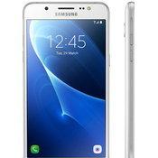 Samsung Galaxy J5 Version 2 (2016)