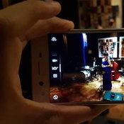 Sony Xperia X Performance