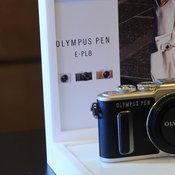 Olympus Pen EPL 8