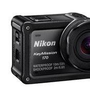 กล้อง KeyMission 170