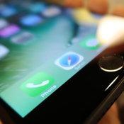 กล่อง iphone 7 plus