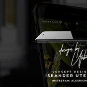 ภาพคอนเซปท์ iPhone 8 สุดเจ๋ง