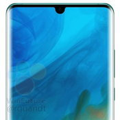 Huawei P30 & P30 Pro