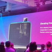 บรรยากาศงานเปิดตัว Vivo V15 / V15 Pro