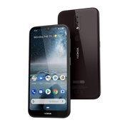 Nokia 3.2 / Nokia 4.2