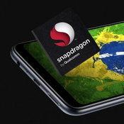 ASUS Zenfone Max Shot / Zenfone Max Plus M2
