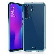 Huawei P30 / P30 Pro