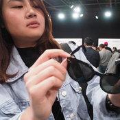 แว่น Huawei
