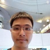 ตัวอย่างภาพของ Redmi Go