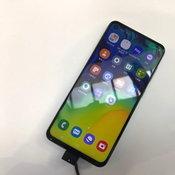Samsung Galaxy A40s / A60