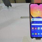 Samsung Galaxy A10 / A20
