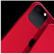 Apple iPhone 11R , Apple iPhone 11 Max