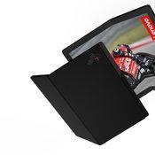 Lenovo Thinkpad X1 จอพับได้