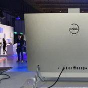Dell Inspiron 2019
