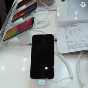 ราคา iPhone ในงาน Thailand Mobile Expo 2019