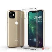 เคส iPhone XR