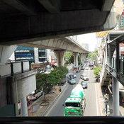 ตัวอย่างภาพถ่าย Wiko View 3 Lite
