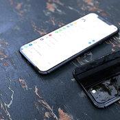Apple iPhone 11 Max Concept