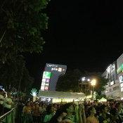 ภาพจาก DJI OSMO Action