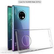 ภาพ Huawei Mate 30 Pro
