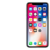 9 กันยายน เปิดตัวiPhone X (10)