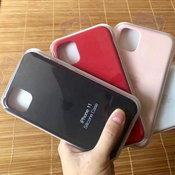 เคส  iPhone 11