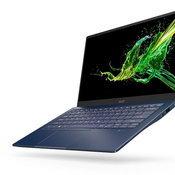 Acer Swift 5 / Swift 3