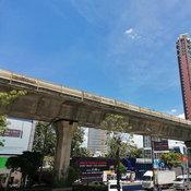 ตัวอย่างภาพถ่ายจาก Huawei Nova 5T