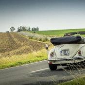 Images: Volkswagen