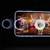 iPhone 11, iPhone 11