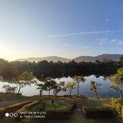 ภาพจากกล้อง Xiaomi Mi 9 Lite