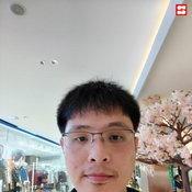 ตัวอย่างภาพถ่ายจาก OnePlus 7T Pro