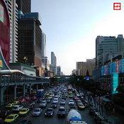 ตัวอย่างภาพถ่ายจาก Nokia 2720