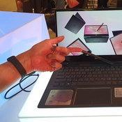 Dell Computer รุ่นต่างๆ ในปี 2019
