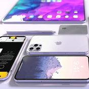 iPhone 12 Pro Max (2021)