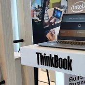 Lenovo ThinkBook