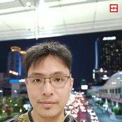 ภาพถ่ายเบื้องต้นจาก realme X2 Pro