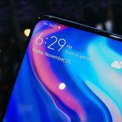Huawei Y6s / Y9s