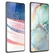 Samsung Galaxy S10 Lite / Note 10 Lite