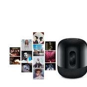 Huawei Sound X vorgestellt
