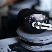 หูฟัง MOMENTUM Wireless จากเซนไฮเซอร์