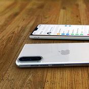 Apple iPhone 11 Fold Concept