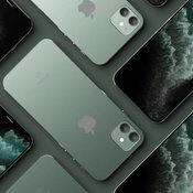 iPhone SE 2 หรือ  iPhone 9