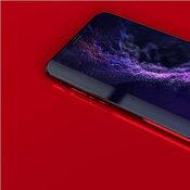 iPhone 12 Pro สีแดง
