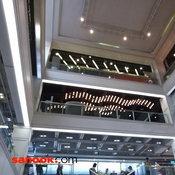 ตัวอย่างภาพถ่ายจาก Lenovo A6 Note