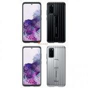 ตัวอย่างเคส Samsung Galaxy S20