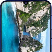 ภาพ Samsung Galaxy M31